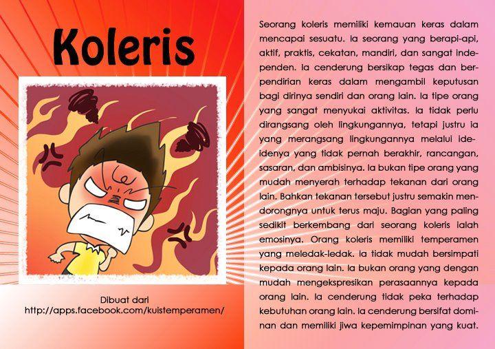 koleris2.jpg